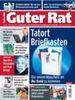 guter_rat_1010.png