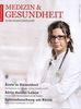 wirtschaftsblatt_0210.png